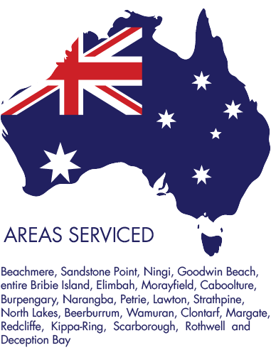 service-areas