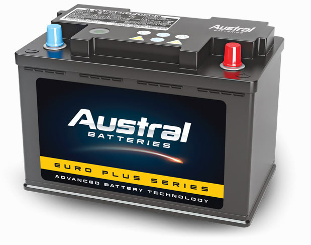 Bribie Island Battery Replacement